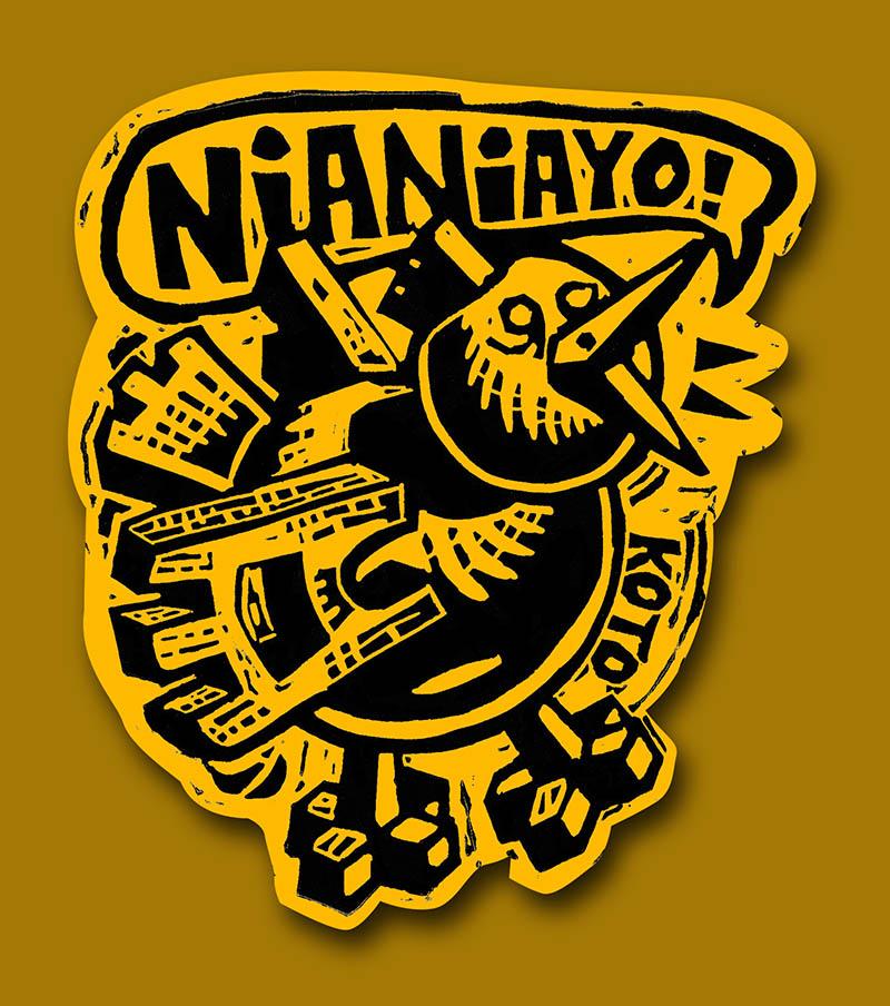 Nianiayo